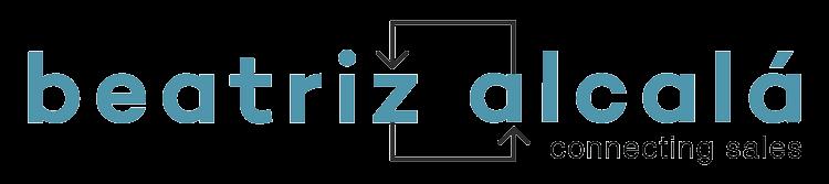 Agencia de publicidad online - marketing digital